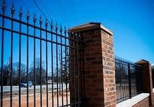 fence inspiration7