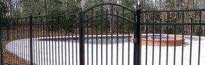 iron-fence-stmaryscounty