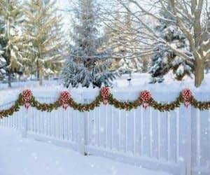 Fence Company in Southern MD