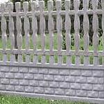 privacy fences in Sunderland